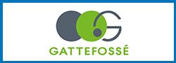 Gatefosse