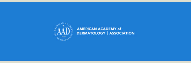 AAD INNOVATION ACADEMY