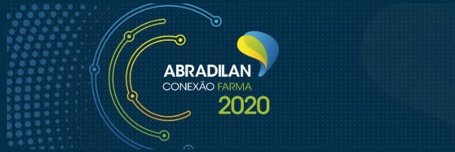Abradilan Conexão Farma