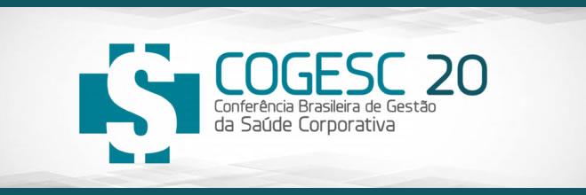 COGESC 2020