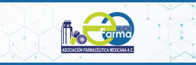 EXPO FARMA