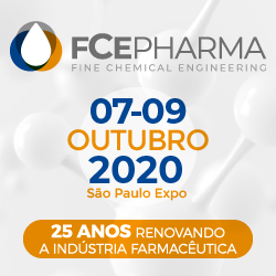 FCE Pharma Nova data