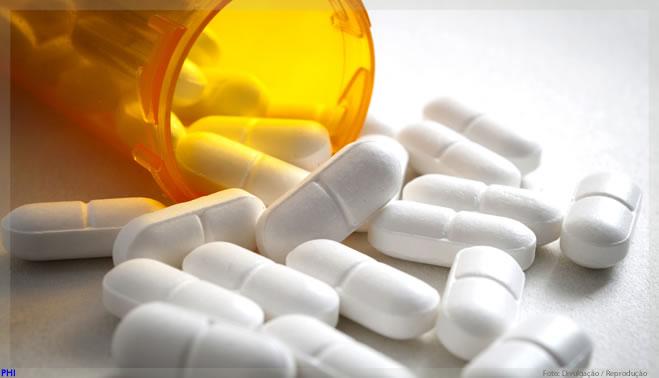 Bio-Manguinhos fornece novo remédio para doenças reumatológicas ao SUS